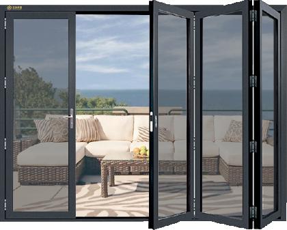 环保,时尚,经济的改性塑料ppa新材料作窗框,精心设计了6款经典纱窗