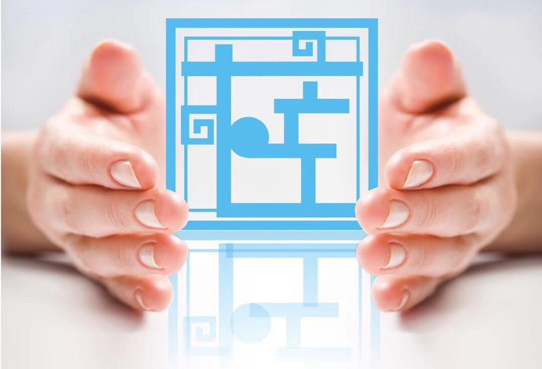 匠心支柱打造专业的保障(救助基金)服务平台