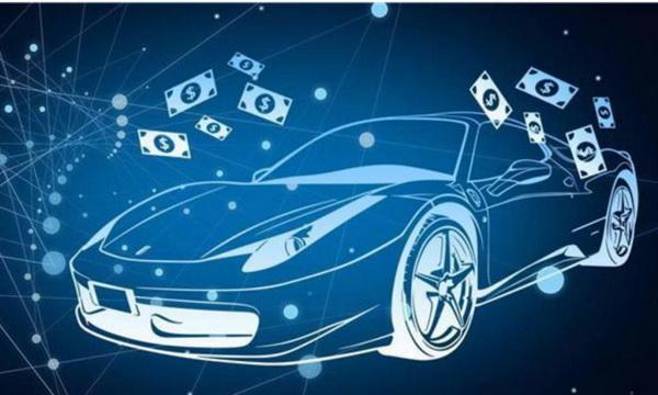 近几年,国内消费者的购买力提升,汽车的销量也在不断上涨。而金融科技的应用与银行征信技术的发展,让互联网汽车金融平台也相继崛起。围绕汽车一系列的价值链服务抵达消费者终端的距离被大大缩短。在这样的背景下,国内大型汽车电商和汽车金融平台也纷纷宣布把渠道下沉提升到战略层面。可见,随着市场的不断成熟,政策的不断跟进,汽车金融未来将有更多作为。未来,汽车金融将成为汽车产业主要利润增长点也是一个重要指向标。毫无疑问,中国汽车流通领域和消费领域需要更多的金融及金融技术的支撑,未来也正全力加速布局。