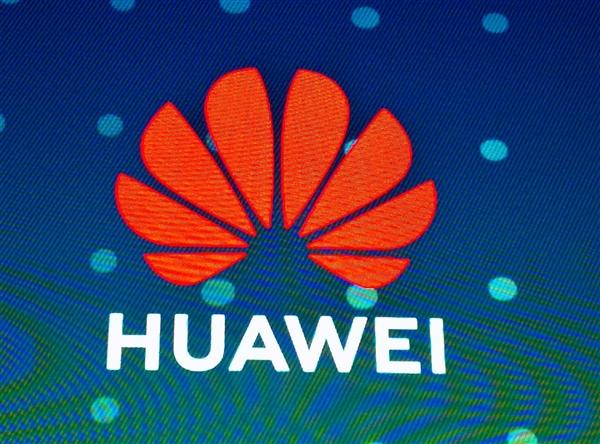 5G必要专利申请:中国全球第一 华为领先